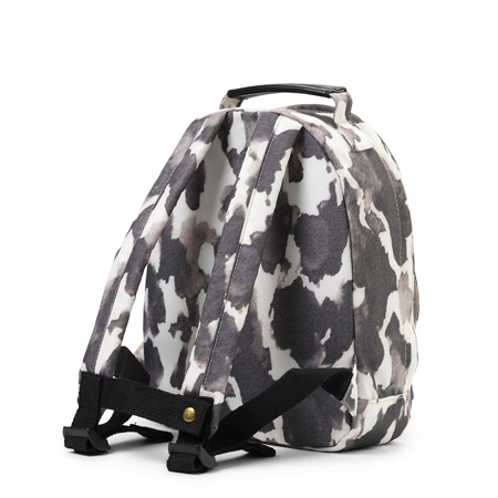 Picture of Elodie Details®  Backpack Mini Wild Paris