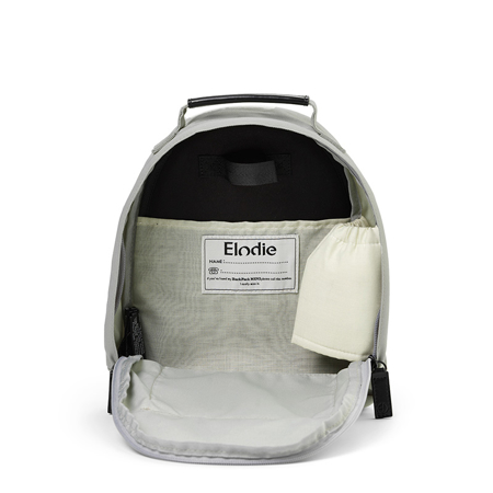 Picture of Elodie Details®  Backpack Mini Mineral Green