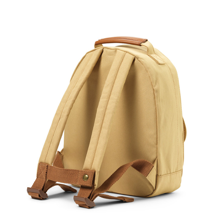 Picture of Elodie Details®  Backpack Mini Gold