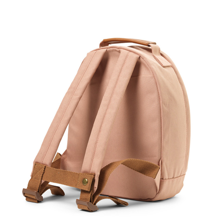 Picture of Elodie Details®  Backpack Mini Faded Rose