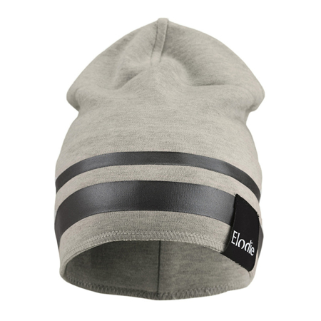 Picture of Elodie Details® Winter Beanie Moonshell