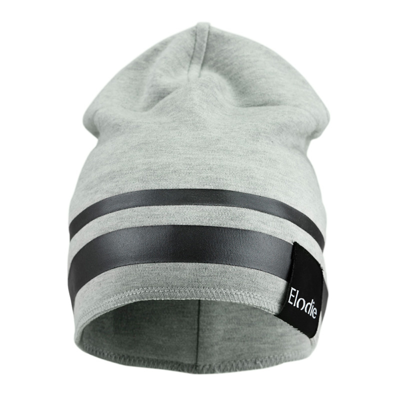 Picture of Elodie Details® Winter Beanie Mineral Green