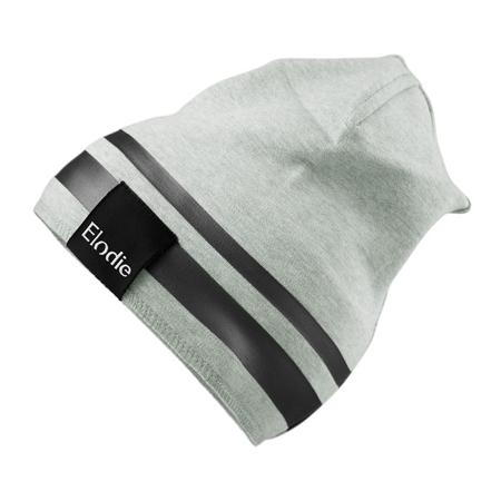 Elodie Details® Winter Beanie Mineral Green
