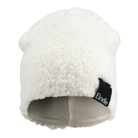 Picture of Elodie Details® Winter Beanie Shearling