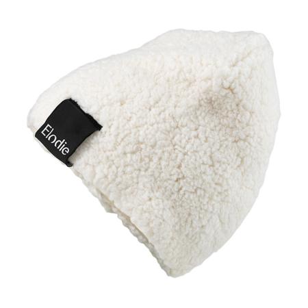 Elodie Details® Winter Beanie Shearling