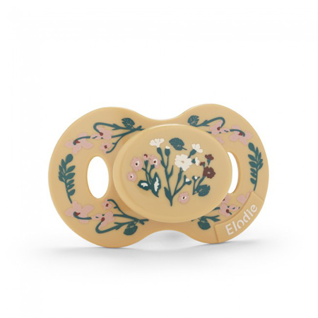 Picture of Elodie Details® Pacifier Vintage Flower