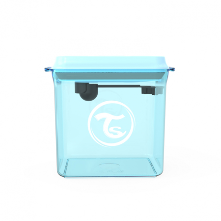 Picture of Twistshake Formula Containter 1700ml Pastel Blue
