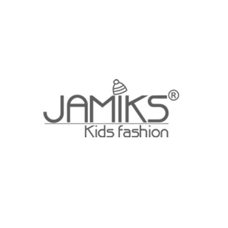 Picture of Jamiks® Children's Winter Cap Nola Pink