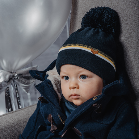 Jamiks® Children's Winter Cap Witek
