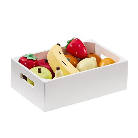 Immagine di Kids Concept® Cassa grande di frutta
