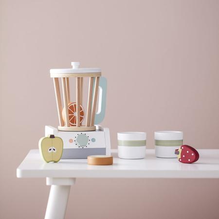 Picture of Kids Concept® Blender Bistro