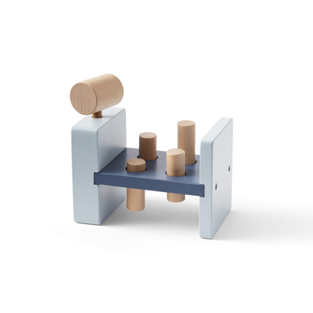 Picture of Kids Concept®  Hammer Bench Evin