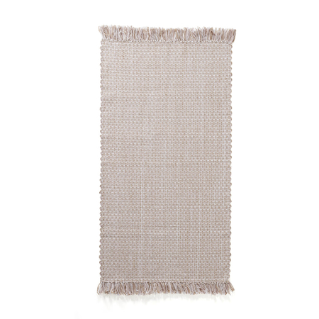 Picture of Kids Concept® Rug Rosa 70x140