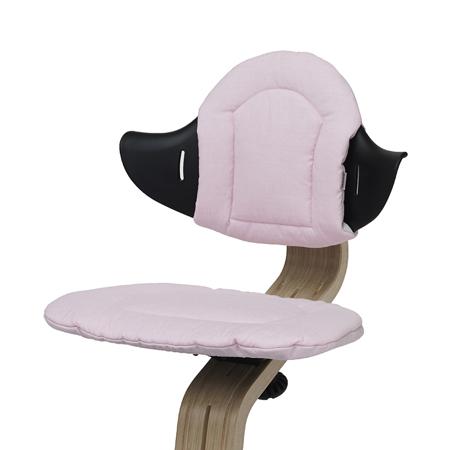 Picture of Nomi® Blazina za stolček Pale Pink