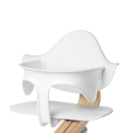 Picture of Nomi® Mini varovalna ograjica White