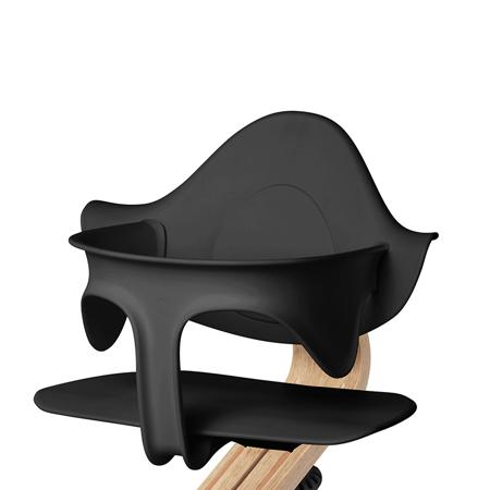 Picture of Nomi® Mini varovalna ograjica Black