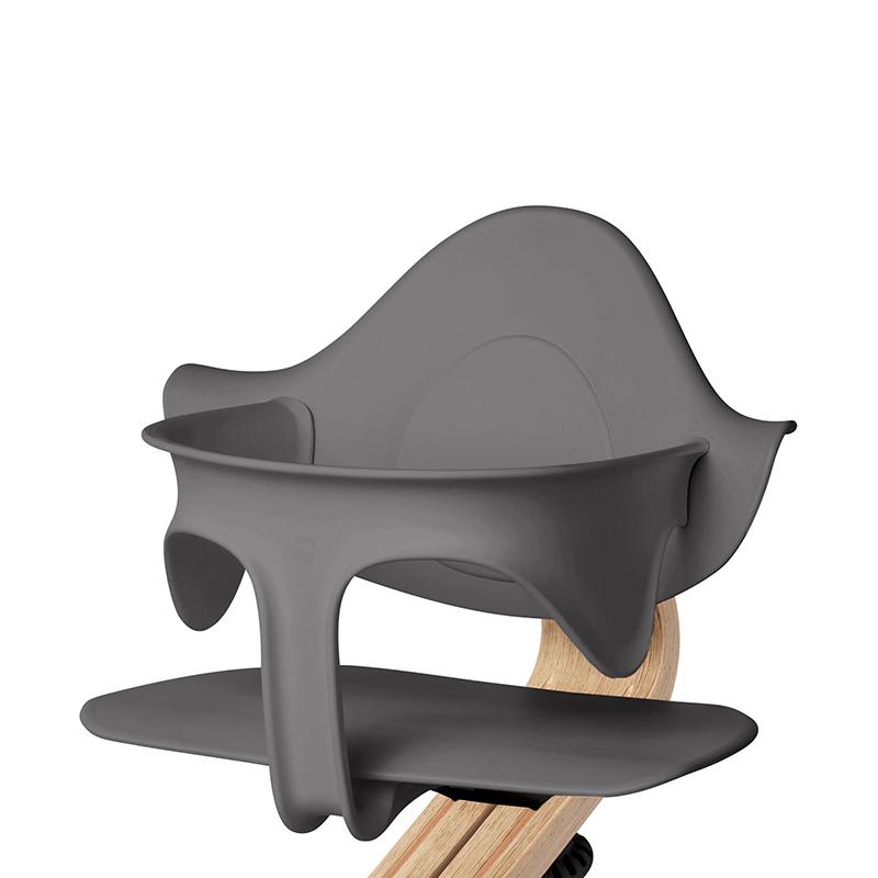 Picture of Nomi® Mini varovalna ograjica Grey