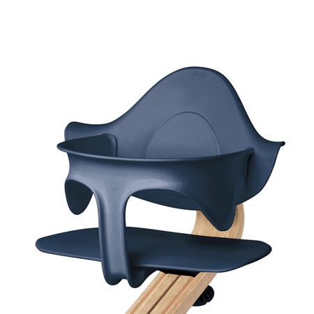Picture of Nomi® Mini varovalna ograjica Navy