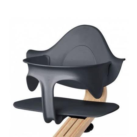 Picture of Nomi® Mini varovalna ograjica Anthracite