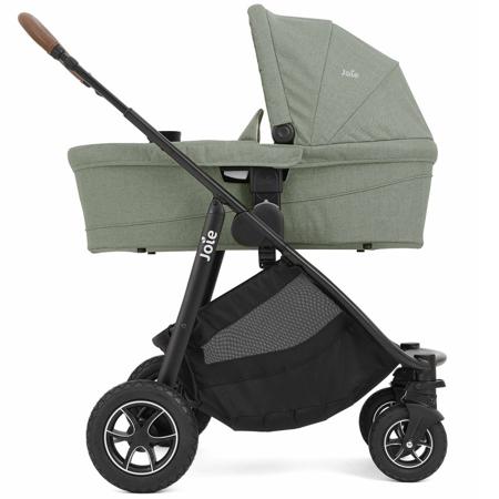 Slika Joie® Otroški voziček Versatrax™ Laurel