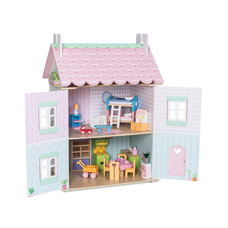 Picture of Le Toy Van® Sweetheart Cottage