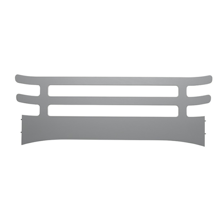 Picture of Leander® Junior Bed Safety Guard - Grey