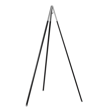 Picture of Leander® Cradle Tripod Grey