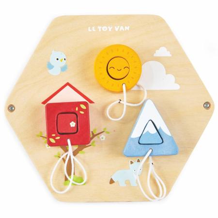 Slika Le Toy Van® Aktivnostne oblike