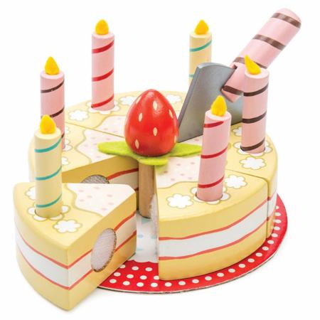 Slika Le Toy Van® Vaniljeva torta
