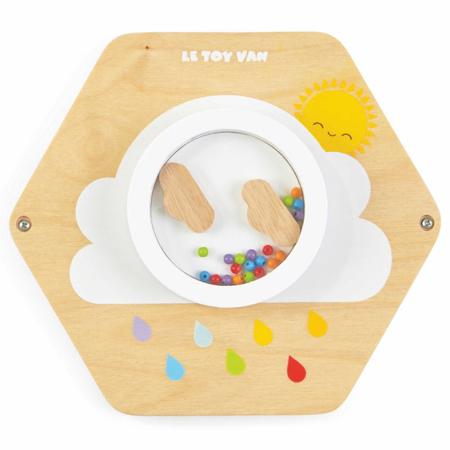 Slika Le Toy Van® Aktivnostni Oblaček