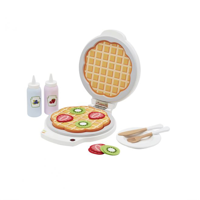 Picture of Kids Concept® Waffle iron Bistro