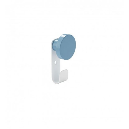 Picture of Kids Concept®  Hook blue LINUS
