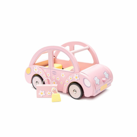 Picture of Le Toy Van® Sophie's Car