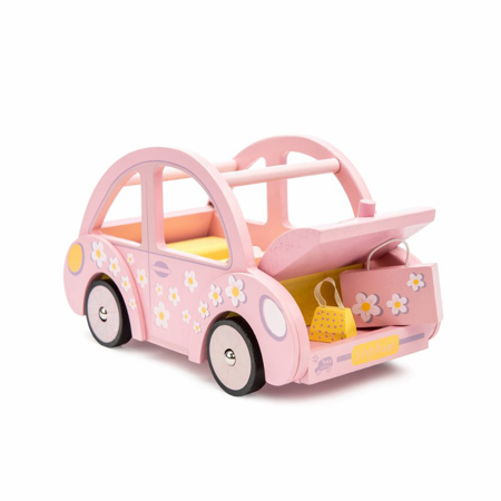 Picture of Le Toy Van® Sophie's Car