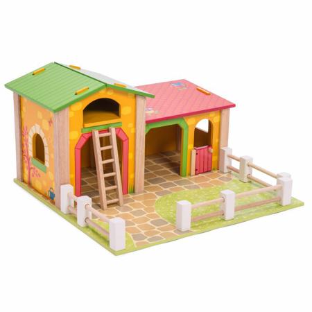 Slika Le Toy Van® Skedenj
