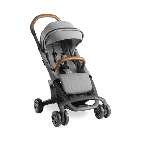 Nuna® Stroller Pepp Next Oxford Limited Edition