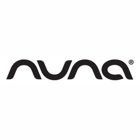 Picture of Nuna® Košara za novorojenčka Triv™ Caviar