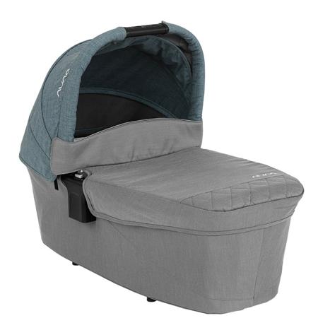Picture of Nuna® Košara za novorojenčka Triv™ Sapphire