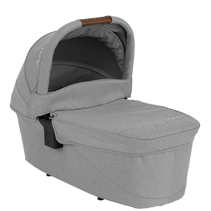Picture of Nuna® Košara za novorojenčka Triv™ Frost