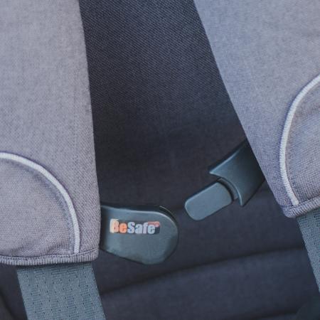 Besafe® Belt Guard