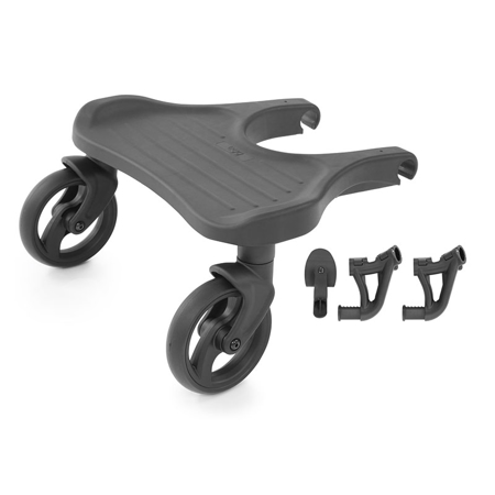 Picture of Egg by BabyStyle® Ride On Board Adaptors