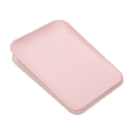 Picture of Leander® Changing Matty Soft Pink