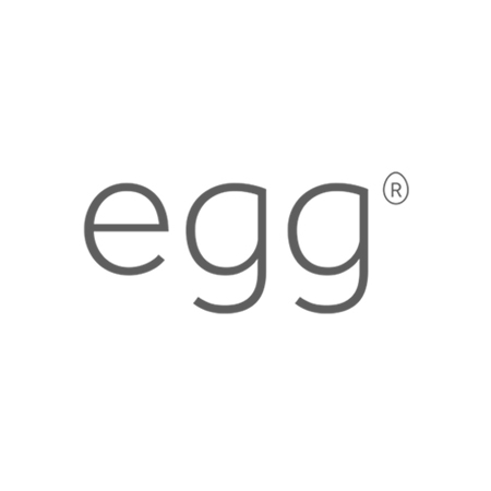 Picture of Egg by BabyStyle® Stroller Anthracite