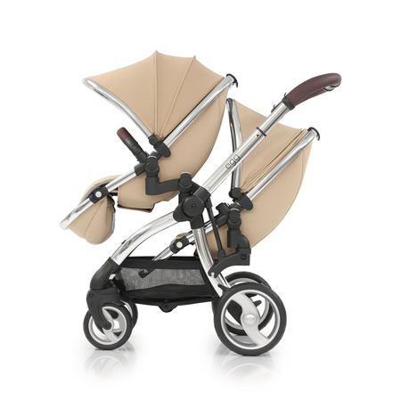 Picture of Egg by BabyStyle® Stroller Honeycomb