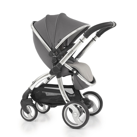 Picture of Egg by BabyStyle® Stroller Platinum
