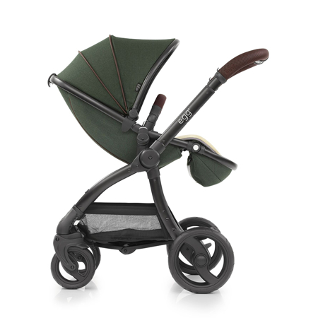 Picture of Egg by BabyStyle® Stroller Country Green