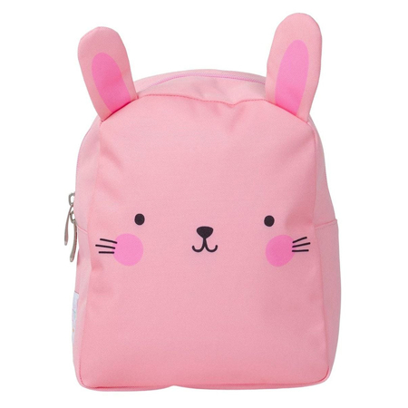 Picture of A Little Lovely Company® Mini Backpack Bunny