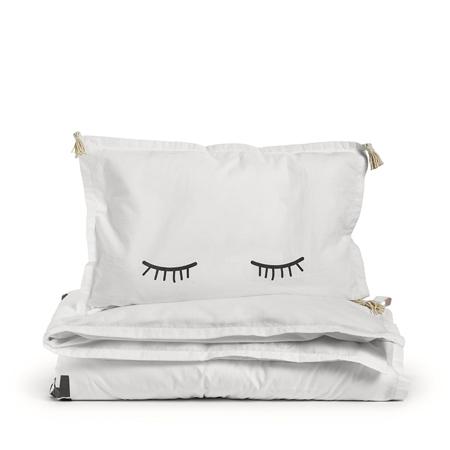 Elodie Details® Crib Bedding Set Change The World (100x130)