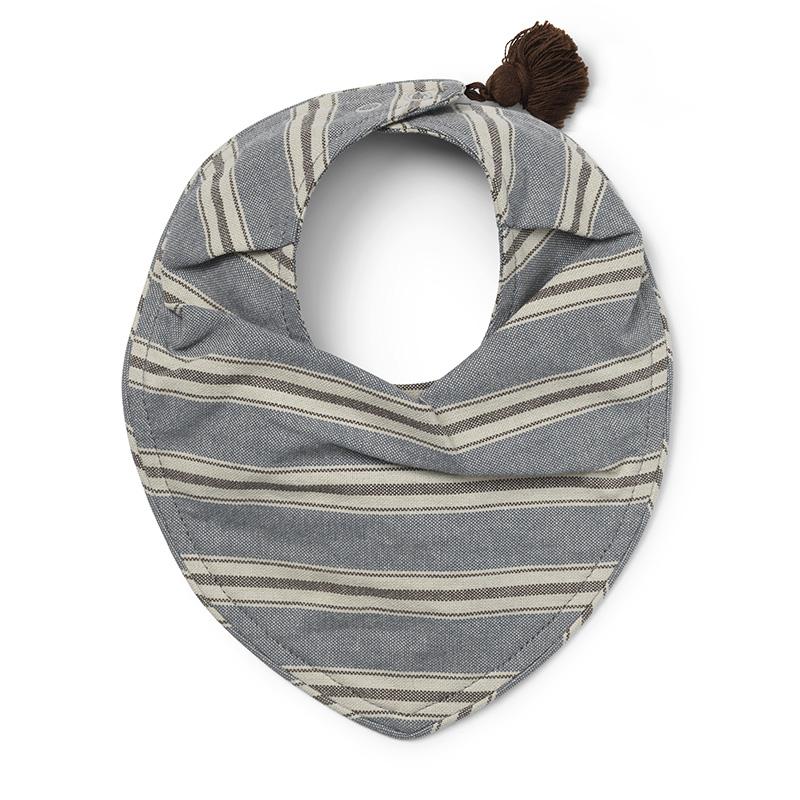 Picture of Elodie Details®  Drybib Sandy Stripe