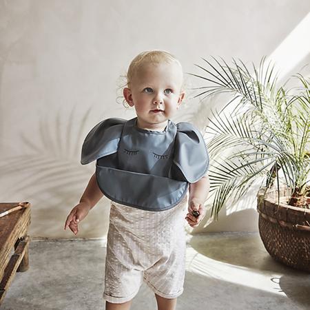 Picture of Elodie Details® Baby Bib Humble Hugo